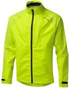 Altura Storm Windproof Jacket