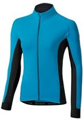 Altura Synchro Womens Long Sleeve Cycling Jersey