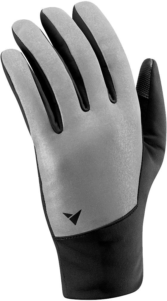 Altura - Thunderstorm | cycling glove