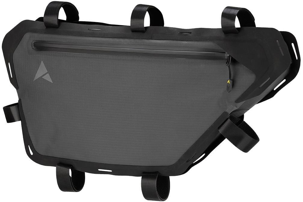 Altura - Vortex 2 | bike frame bag