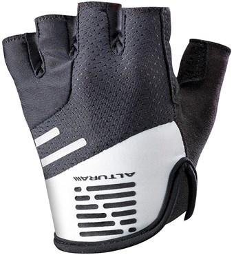 Altura Womens Synchro Progel Short Finger Cycling Gloves SS16