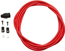Avid Hydraulic Hose Kit