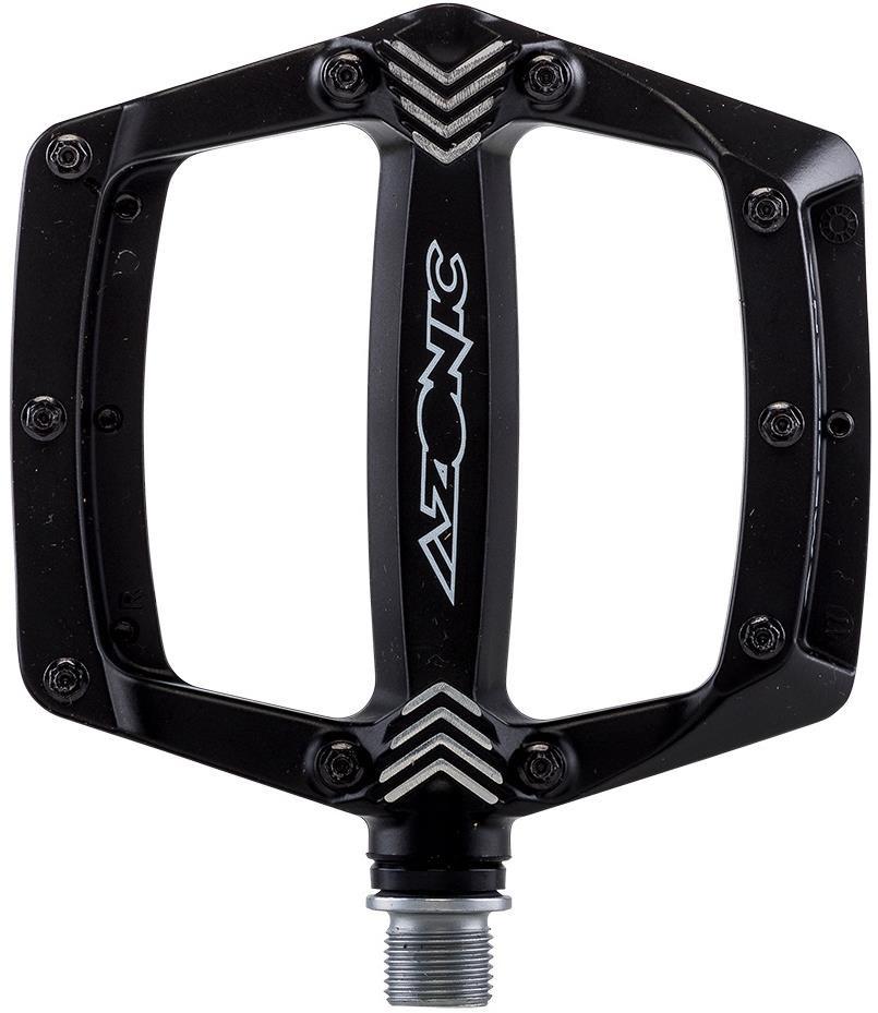 Azonic Americana MTB Pedals 9/16
