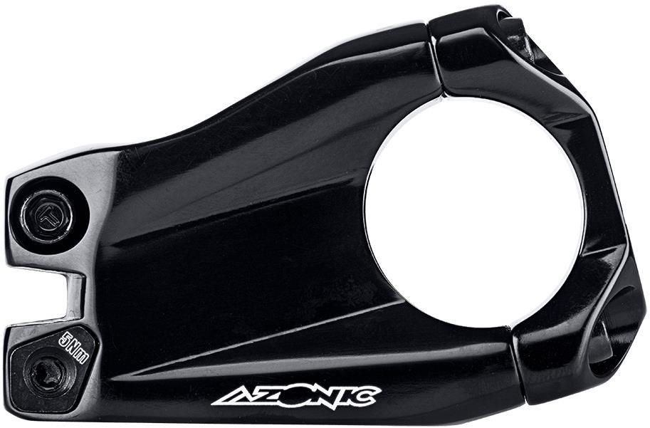 Azonic Baretta Evo Stem 31.8/40mm | Stems