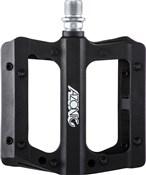 Azonic Blaze MTB Pedals