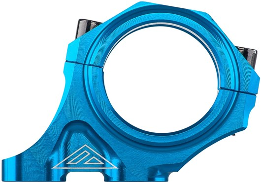 Azonic Terminator DM FAT 35 Stem - 70 mm | Frempinde