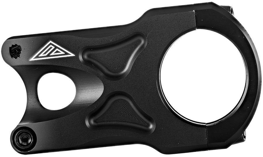Azonic The Rock Fat35 Stem 34.9mm/45mm | Stems