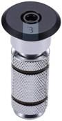 BBB BAP-03 - PowerHead 1.1/8 inch Headset Compressor