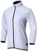BBB BBW-146 - MistralShield Womens Wind Jacket