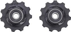 BBB BDP-02 - RollerBoys Jockey Wheels 11T