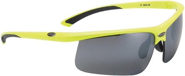 BBB BSG-39 - Winner Sport Glasses | Briller