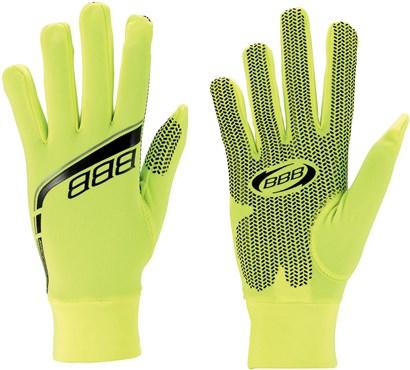 BBB BWG-11 RaceShield Winter Long Finger Gloves