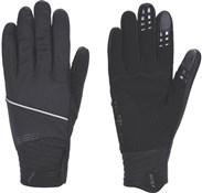 BBB BWG-21 ControlZone Winter Long Finger Gloves (V16)