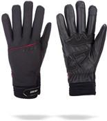 BBB BWG-22 ColdShield Long Finger Gloves
