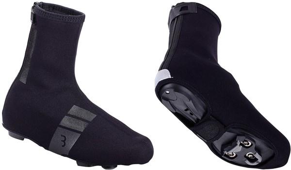 BBB BWS-02B - Heavy Duty OSS Shoe Covers