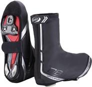 BBB BWS-03 Waterflex Shoe Covers
