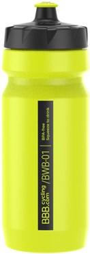 BBB CompTank Water Bottle