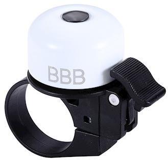 BBB Loud & Clear Bell