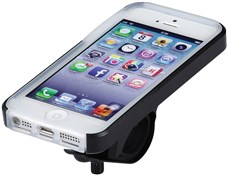 BBB Patron iPhone 5 Mount