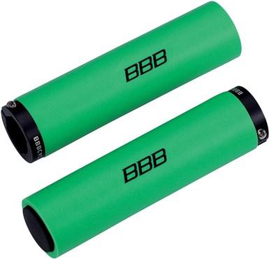 BBB StickyFix Grips