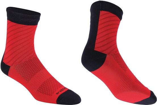 BBB ThermoFeet Socks