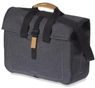 Basil Urban Dry Business Double Pannier Bag