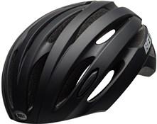 Bell Avenue LED Road Cycling Helmet