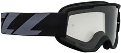 Bell Bell Descender MTB Goggles