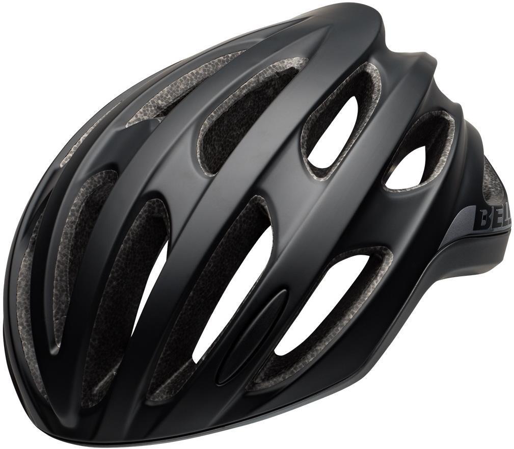 Bell Formula Road Cycling Helmet | Helmets