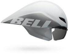 Bell Javelin Time Trial / Triathlon Helmet 2018