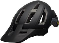 Bell Nomad Mips Womens MTB Cycling Helmet