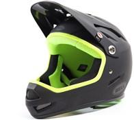 Bell Sanction All MTB/BMX Full Face Helmet 2018 Front