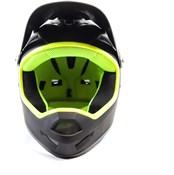 Bell Sanction All MTB/BMX Full Face Helmet 2018 Full Front
