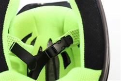 Bell Sanction All MTB/BMX Full Face Helmet 2018 Strap