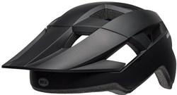 Bell Spark Junior Youth Helmet