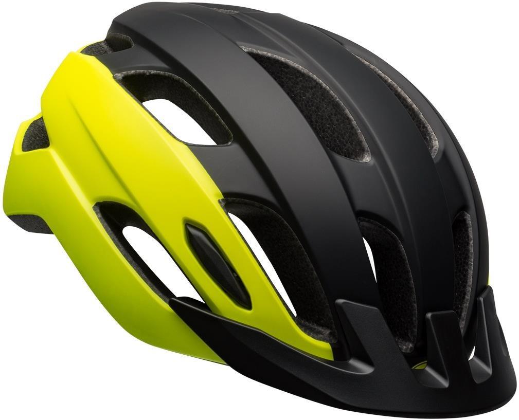 Bell Trace MTB Cycling Helmet | Helmets