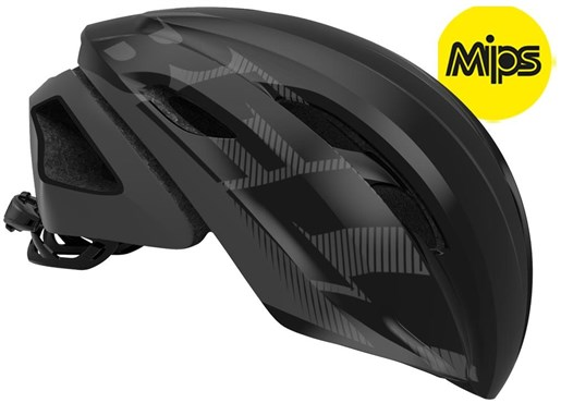 bell - Z20 Aero Mips Helmet