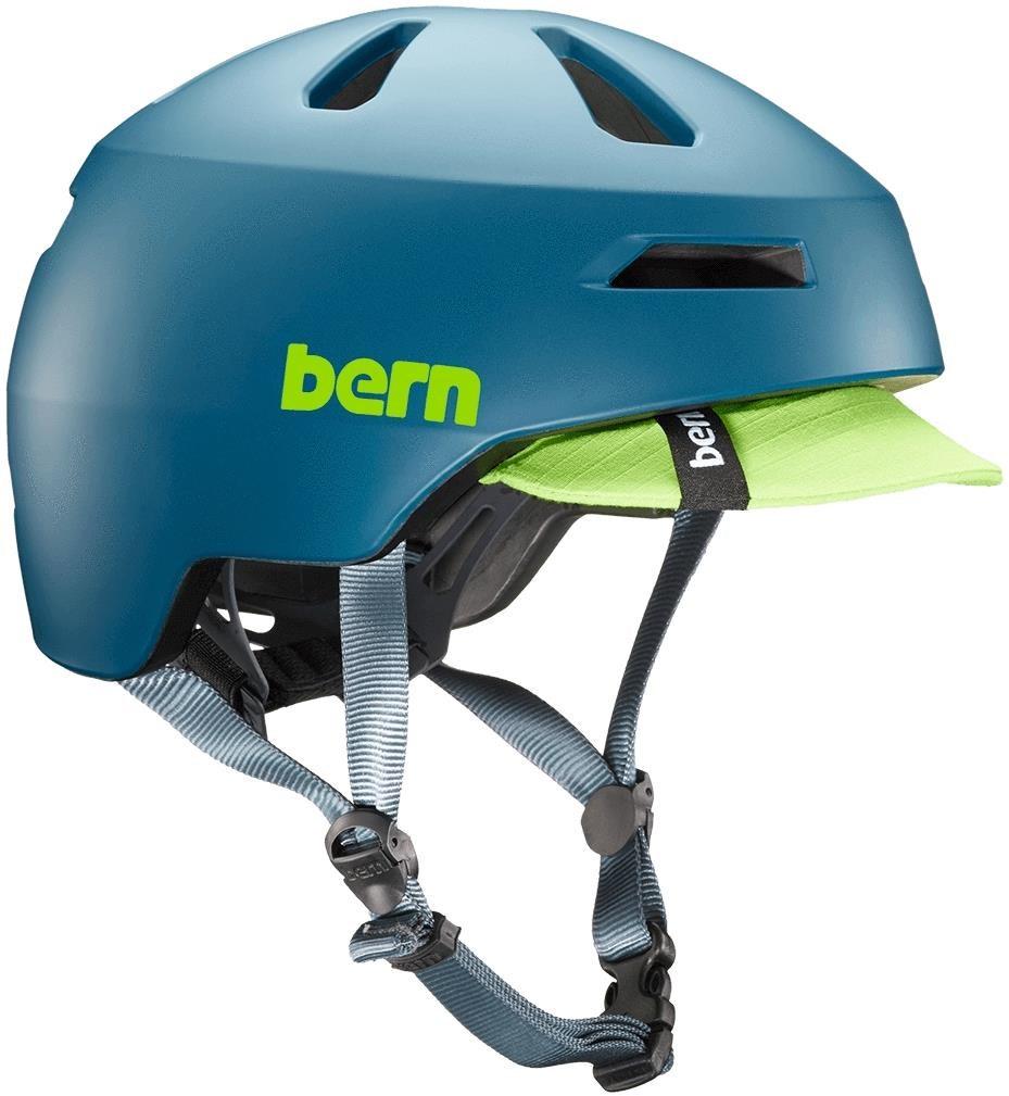 Bern Brentwood 2.0 Helmet | Helmets