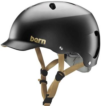 Bern Lenox EPS Womens Helmet | Hjelme
