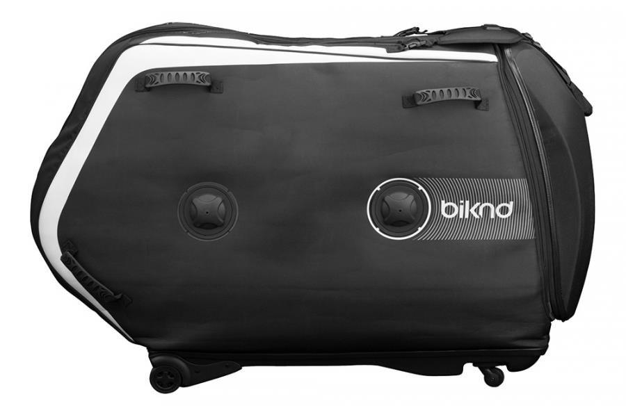 BikND Helium V4 Bike Bag   Bike bags
