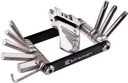 Birzman Feexman E-Version 15 Multi Tool