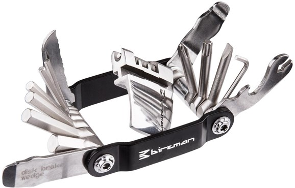 Birzman Feexman E-Version 20 Multi Tool