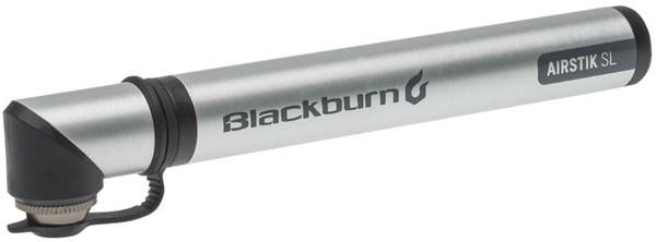 Blackburn Airstick SL Mini-Pump | Minipumper