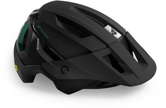 Bluegrass Rogue MIPS MTB Cycling Helmet