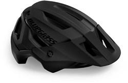Bluegrass Rogue MTB Cycling Helmet