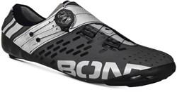 Bont Helix Road Cycling Shoes