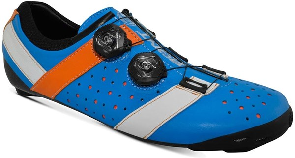Bont Vaypor+ Road Cycling Shoes