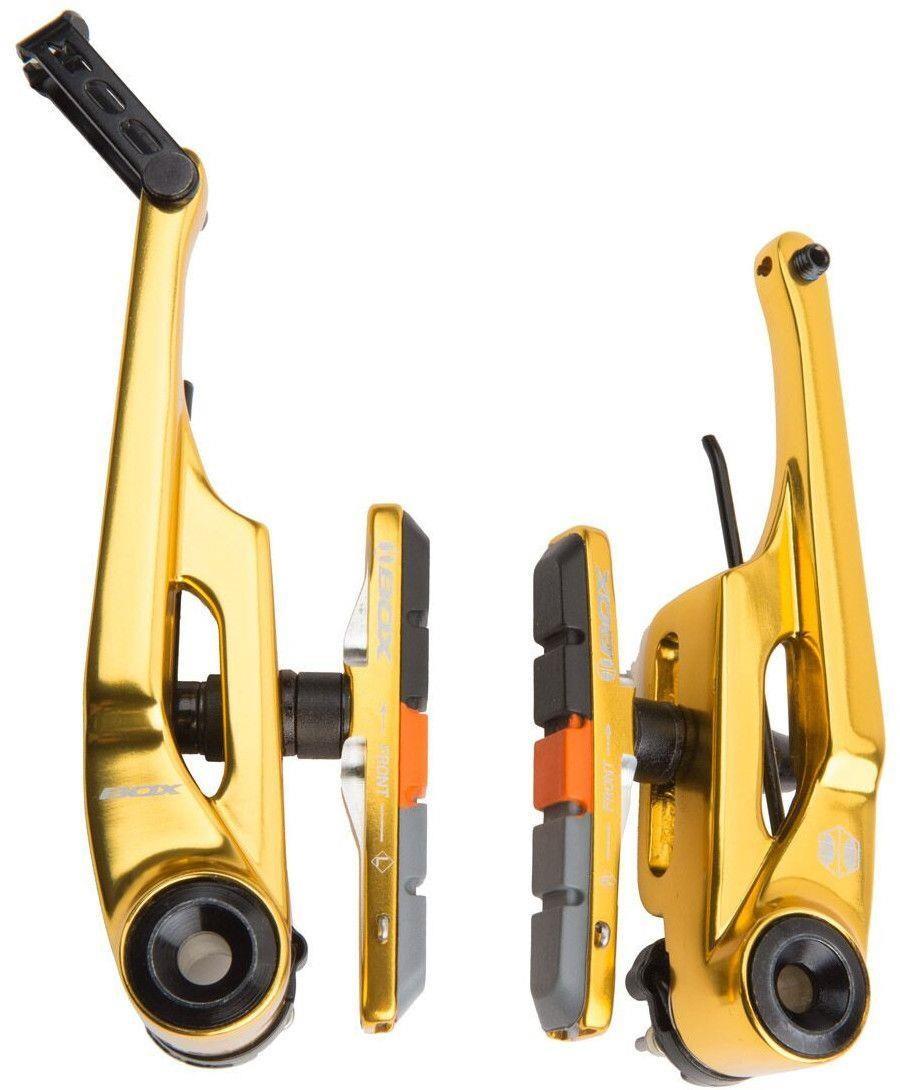 Box Components Eclipse 108mm V-Brake | Brake calipers