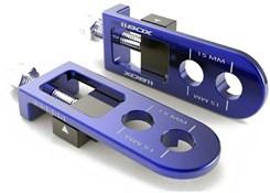 Box Components Limit Chain Adjuster