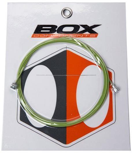 Box Components Nano Brake Wire | Brake cables